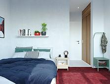 IKEA ROOM_1.jpg