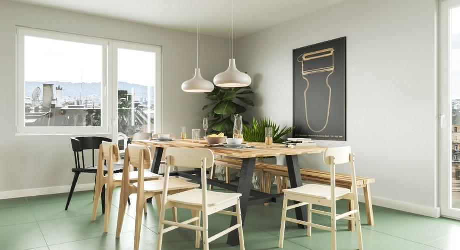 IKEA KITCHEN (2).jpg