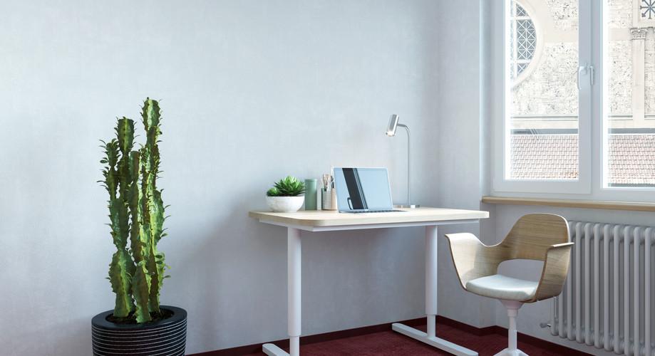 IKEA ROOM_3.jpg
