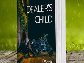 Dealer's Child
