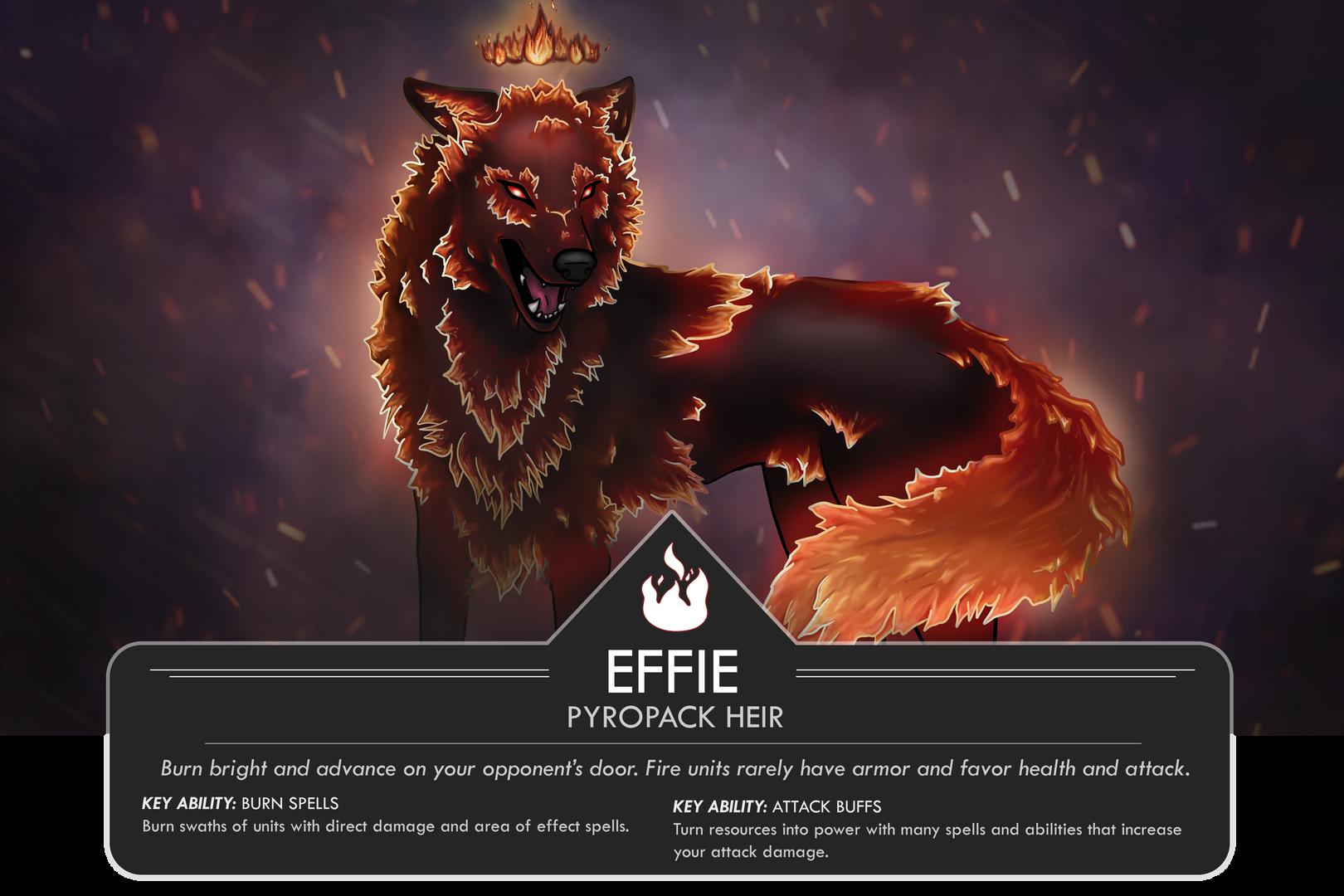 Effie Banner.png