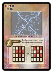 6. Lightning Cross.png