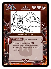 2. Flame Demon.png
