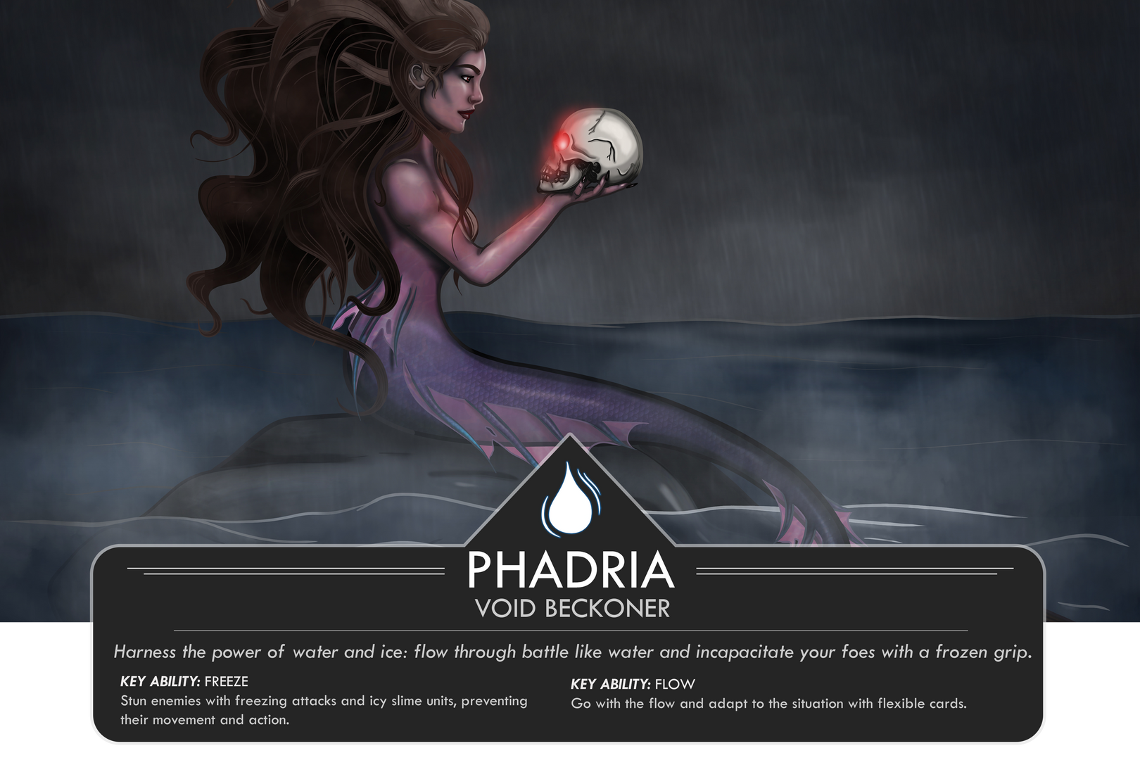 Phadria Banner.png