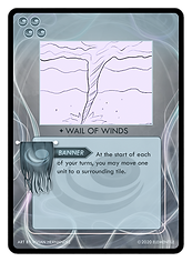 3. Wail of Winds.png