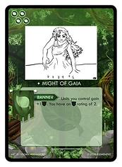 4. Might of Gaia.png