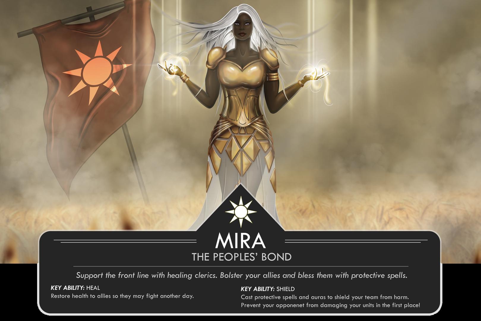 Mira Banner.png