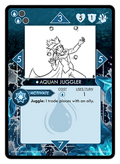 1. Aquan Juggler.png