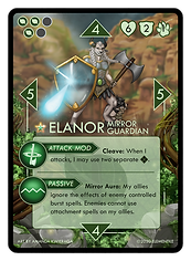 4. Elanor Mirror Guardian.png