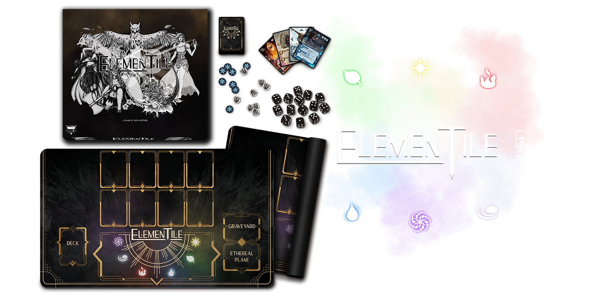 Intro Image All Game Components V2.png