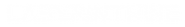 Labyrinthine logo text (white).png