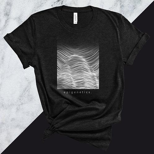 Epigenetic Landscape | Unisex T-Shirt