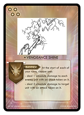 6. Vengeance Shine.png
