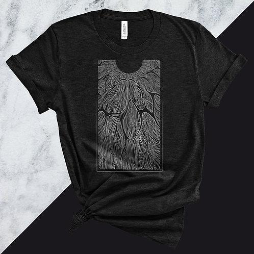 Iris | Unisex T-Shirt
