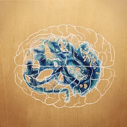 Cerebral.jpg