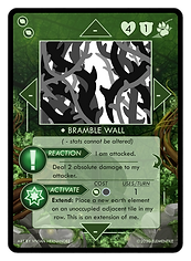 4. Bramble Wall.png