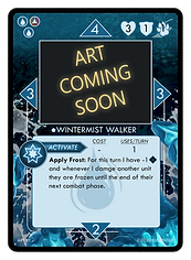 1. Wintermist Walker.png