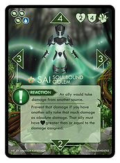 4. Sai Soulbound Golem.png
