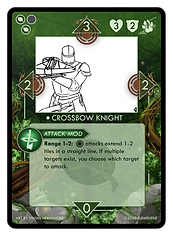 4. Crossbow Knight.png