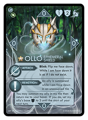 3. Ollo, Ephemeral Shield.png