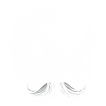 So Stache Logo (inverse).png