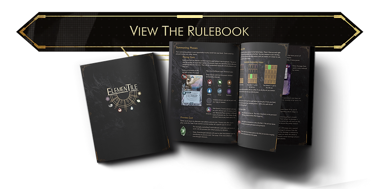 Rulebook (clear background).png