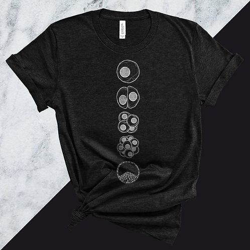 Development | Unisex T-Shirt