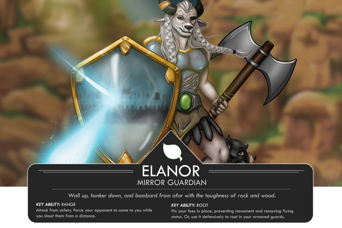 Elanor Banner.png