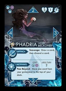 1. Phadria, Void Beckoner.png