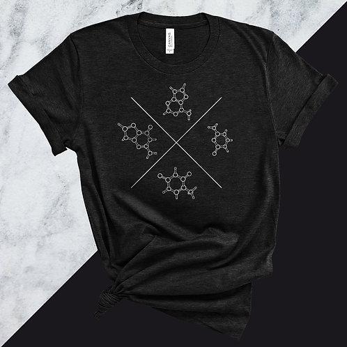 ATGC | Unisex T-Shirt