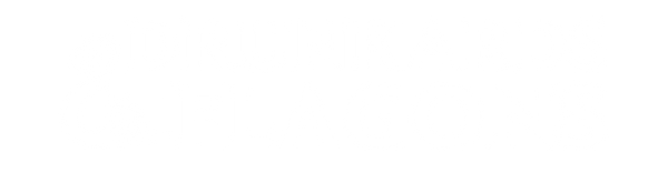Drunkards and Flagons Logo (white).png