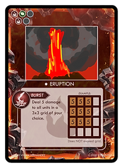 2. Eruption.png