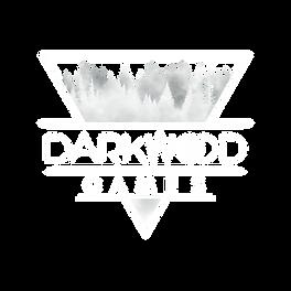 Darkwood Studios Logo (white).png
