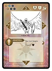 6. Angel.png