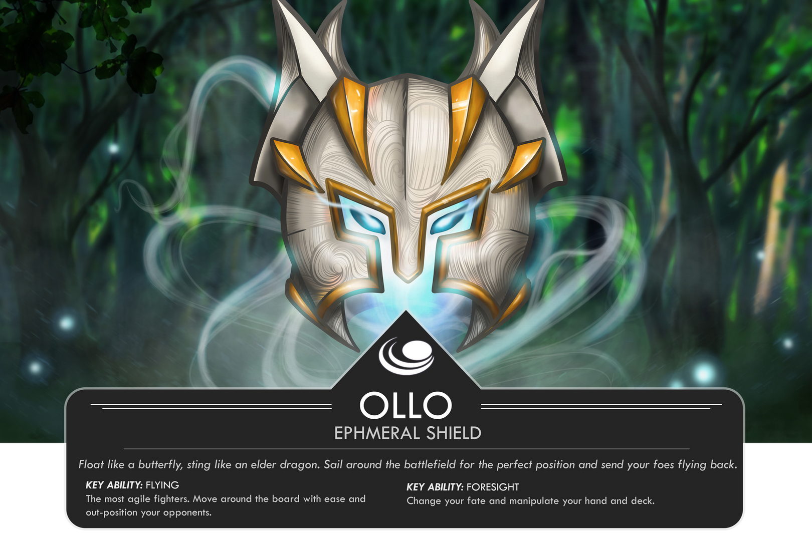 Ollo Banner.png
