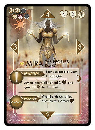 6. Mira, The Peoples Bond.png