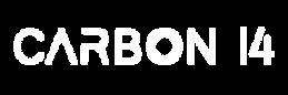 Carbon 14 Font white.png