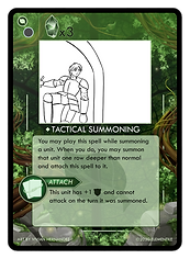 4. Tactical Summoning.png