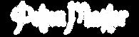 Potion Master Logo (white).png