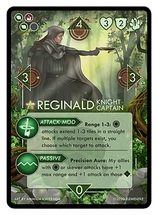 4. Reginald Knight Captain.png
