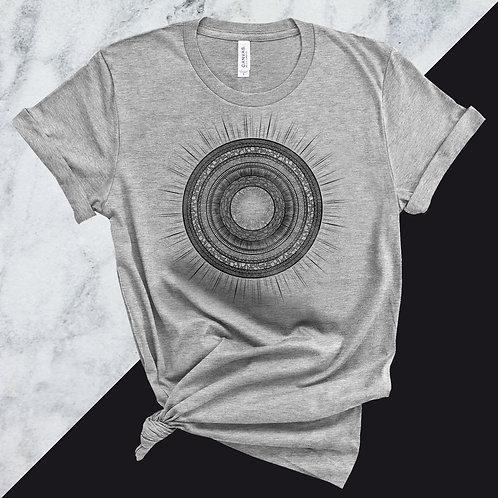 Photoreceptor | Unisex T-Shirt