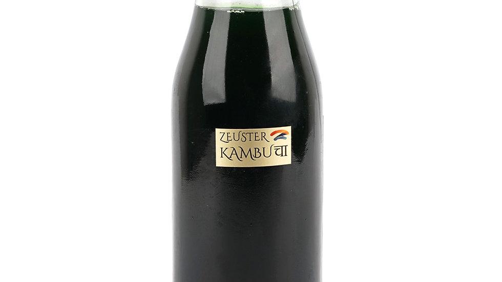 Zeuster Kambucha Classic Mojito 300 ml