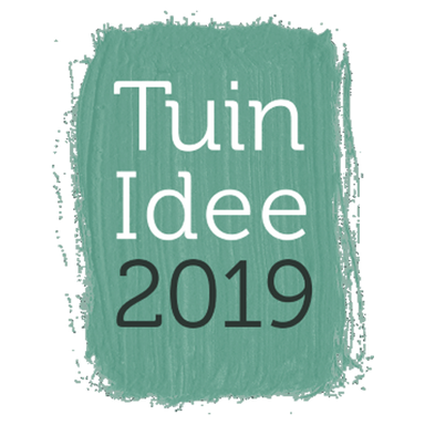 tuinidee 2019-logo.png