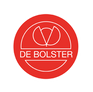 bolster-logo.png