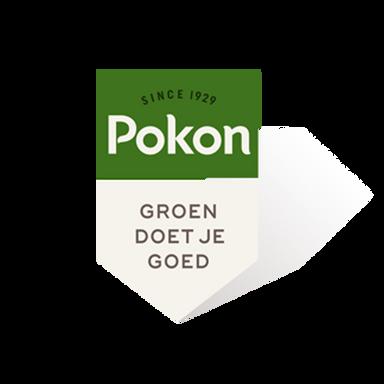 pokon-logo.png