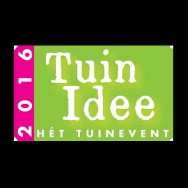 tuinidee 2016-logo.png