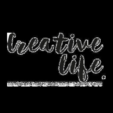 creative life-logo.png