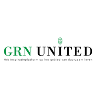 GNR-logo.png