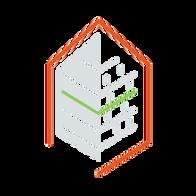 UGR-logo.png