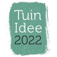 Logos samenwerkingen 2021 (8).png